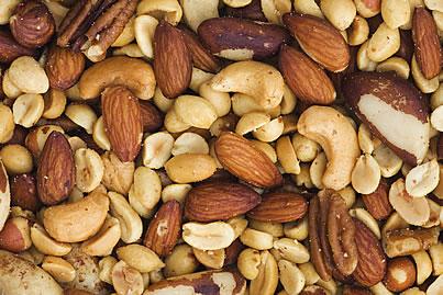 Nuts-Mixed-2